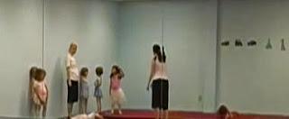 floor gymnastics preschool charlotte