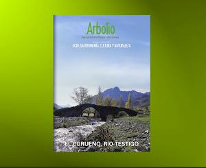 Arbolio 2012
