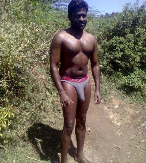 desi men nude sex