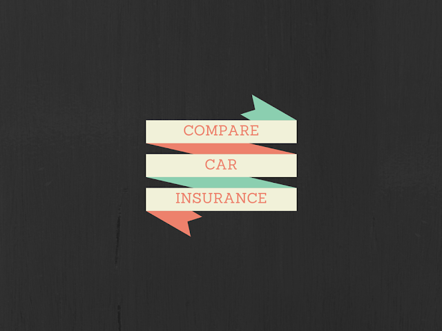 compare car insurance premium prices and quotes