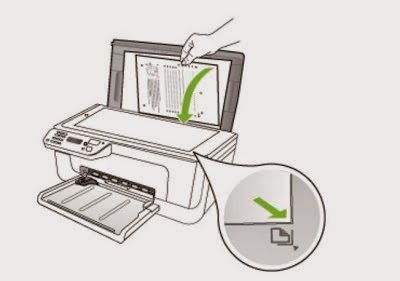 original document scanner