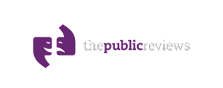 The Public Reviews