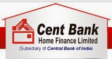 Cent Bank Home