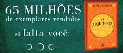 http://www.esextante.com.br/livros/alquimista-o-edicao-especial/