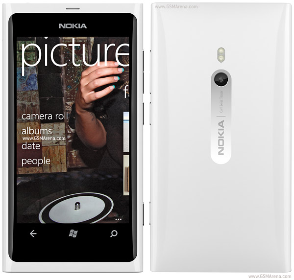 nokia lumia windows phone gambar image