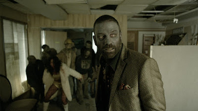 "Z Nation ""White Light"" 2"