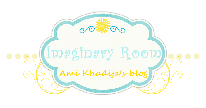 Imaginary Room
