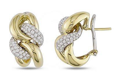 buy online jewellery gifts