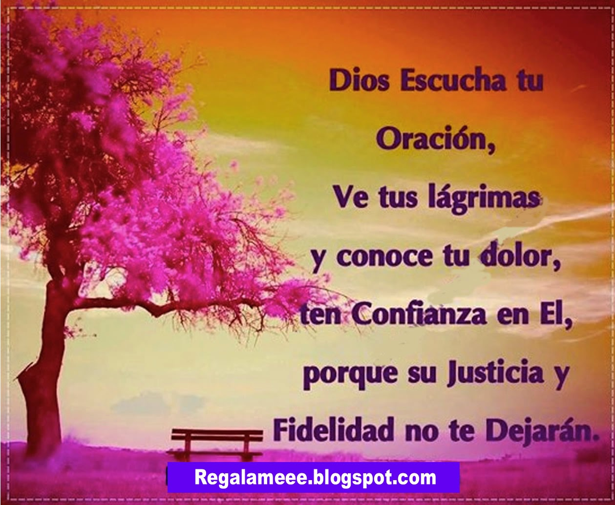 Frases Cristianas Cortas - Android Apps on Google Play
