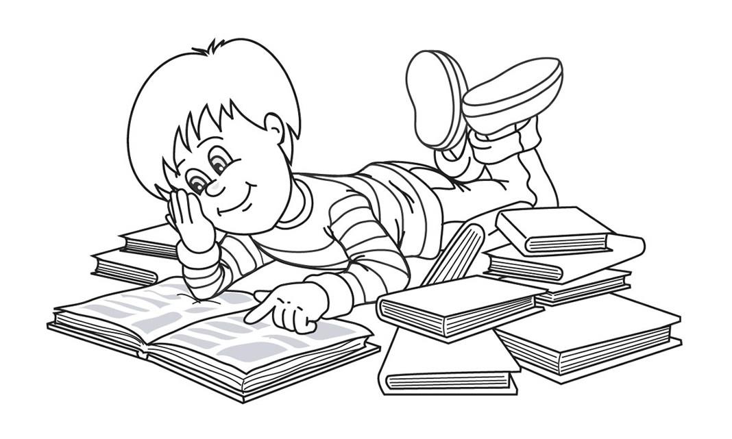 My ordinary life: Mis Expectativas como Estudiante de Educación ...