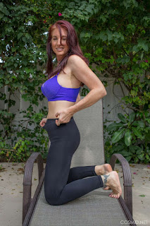 Fuck lady - rs-andy_adams_yoga_pants_andy_adams_yoga_pants_012-784071.jpg