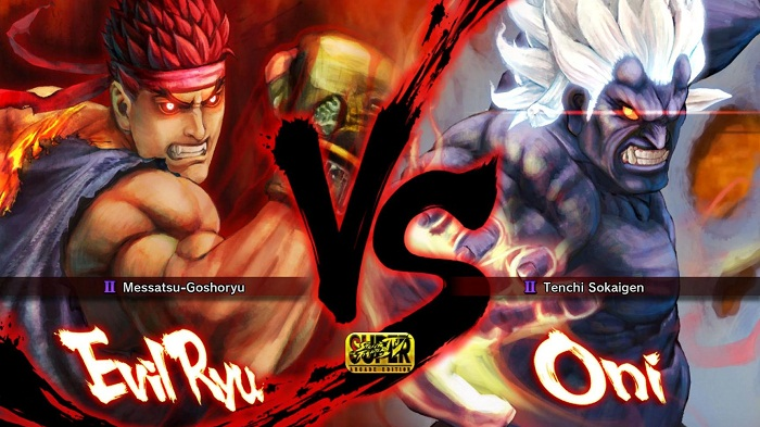 fighter 4 apk hd v1 00 02 data offline official for android free4phones
