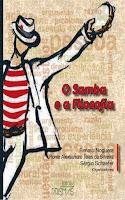O samba e a filosofia