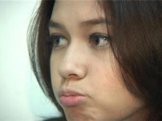 Profil dan Biodata Lengkap Yuki Kato KLU IC