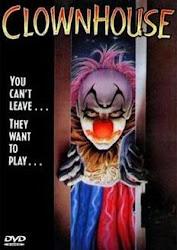 Palhaço Assassino 1989 Dublado Online