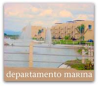 departamento_marina_en_renta_en_acapulco