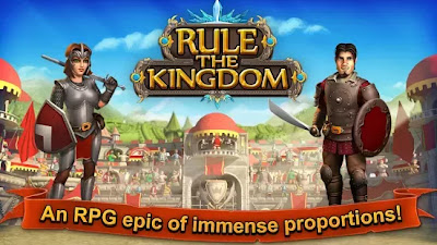 Rule the Kingdom v5.04 Trucos (Dinero Infinito)-mod-modificado-hack-trucos-truco-cheat-trainer-crack-android-Torrejoncillo