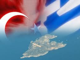 Η Ελληνική ΑΟΖ και αντιδραστικότητα της Τουρκίας