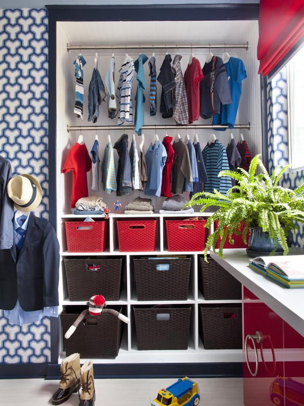 These Are Some Examples Images For Kids Bedroom Closet Ideas. If You Have A  Good Floor Plan To Your Bedroom You Will Be Able To Come Up With A Ton Of  ...