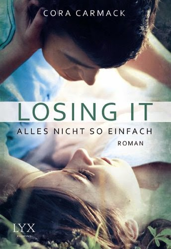http://www.egmont-lyx.de/buch/losing-it-alles-nicht-so-einfach/