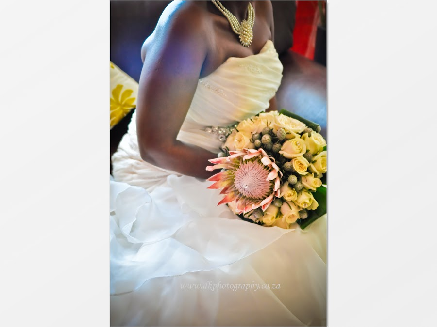 DK Photography Slideshow-0606 Noks & Vuyi's Wedding | Khayelitsha to Kirstenbosch  Cape Town Wedding photographer