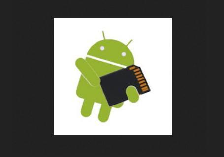 Menambah RAM & Kapasitas Memory Internal di Android