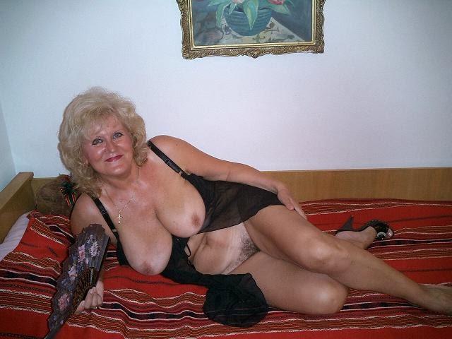 For Old lady webcam
