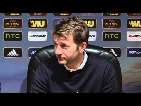 Is Sherwood's position untenable?