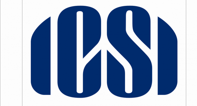 Download ICSI Admit Cards For December 2015 Examinations