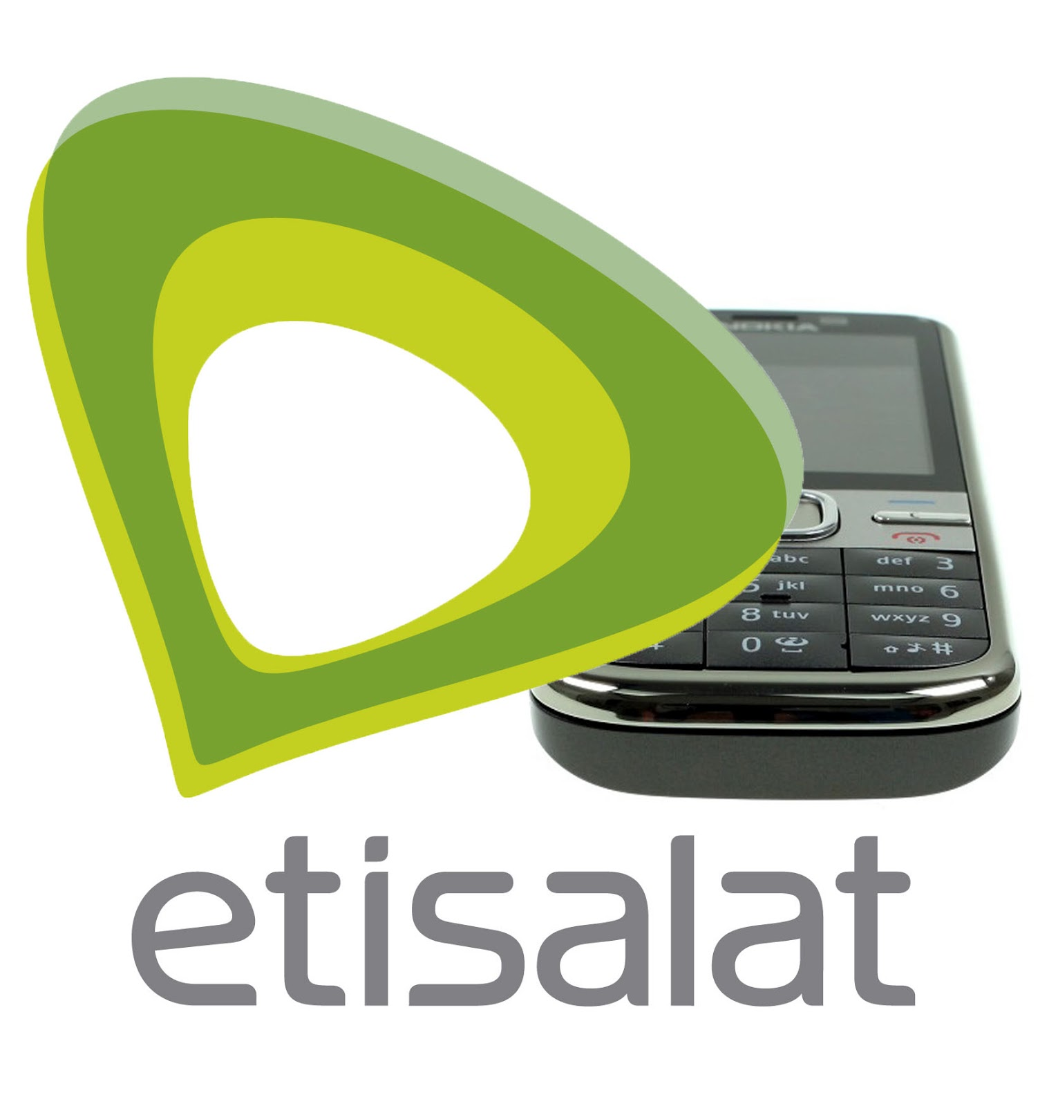 Get 1GB for just N150 Only On your Etisalat Sim (100% Working)