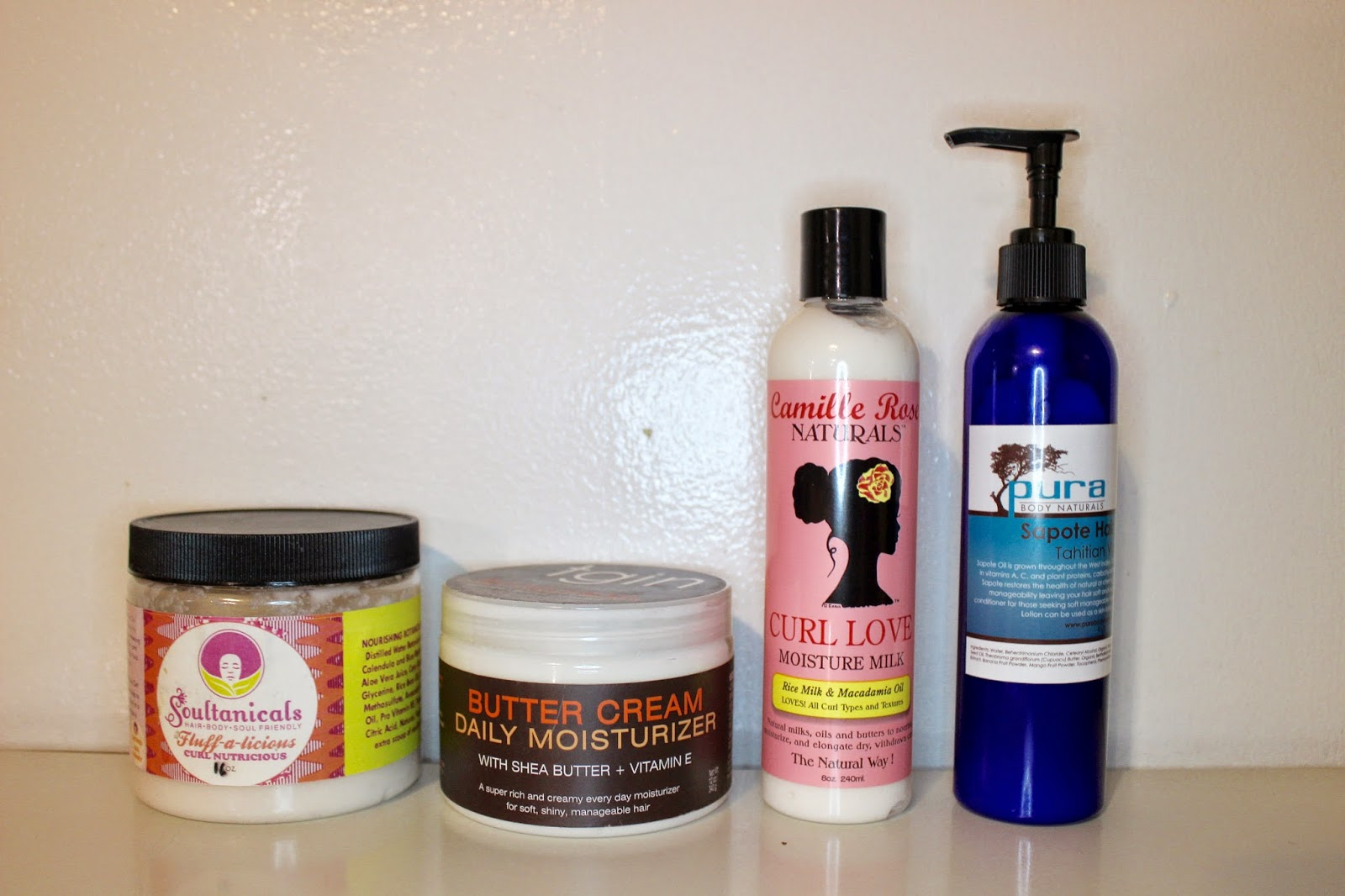 best-moisturizers-natural-hair