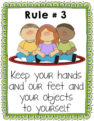 hand and foot rules pdf