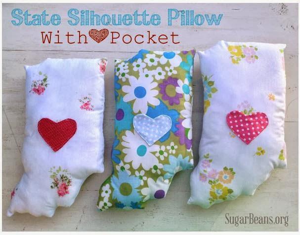 state+love+pillow.JPG