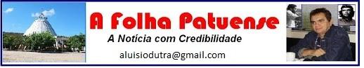 A Folha Patuense
