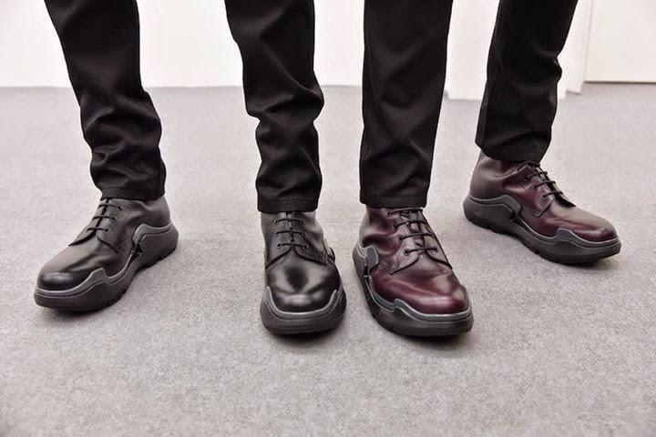 Prada-Paraellos-tendencias-otoño-invierno-elblogdepatricia-shoes-scarpe-calzado-zapatos-calzature