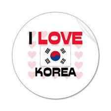 TIPS LIBURAN  HEMAT KE KOREA SELATAN