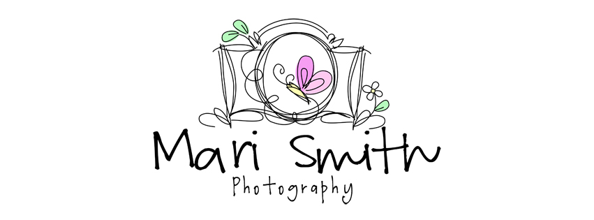 Mari Smith Photography Blog