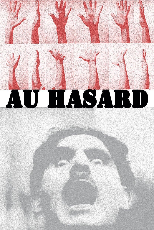 AU HASARD
