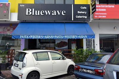 Bluewave-Bistro-Bukit-Indah-Johor-Bahru