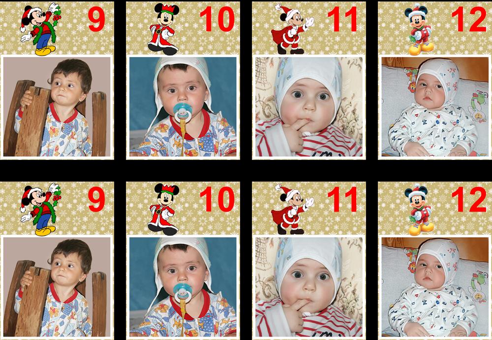 carti-domino-copii