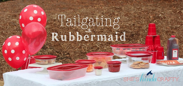 Tailgating_Rubbermaid