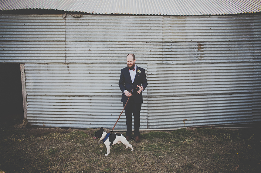 quirky groom photography melbourne