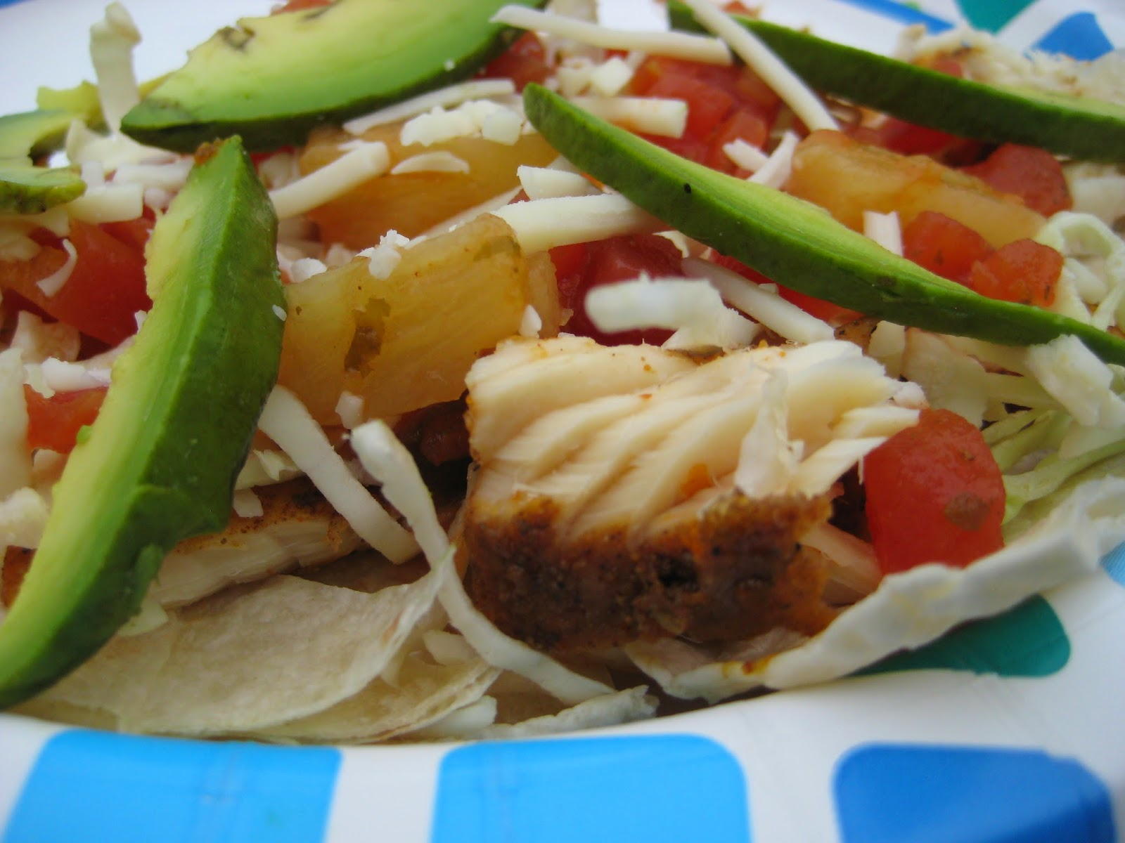 OMG, Have You Tasted This?: What's Football Without Nachos?