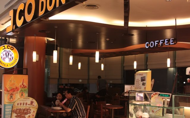 Outlet_JCo_Donuts_Galaxy_Mall_Surabaya