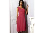 Moda: Vestidos largos para año nuevo. vestidos bershka otono invierno