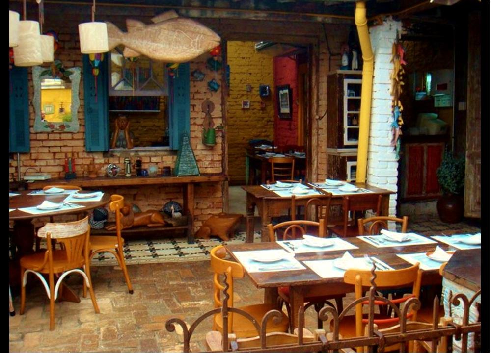 decoracao de interiores de baresBlog da Greicys DICA GOSTOSA DO