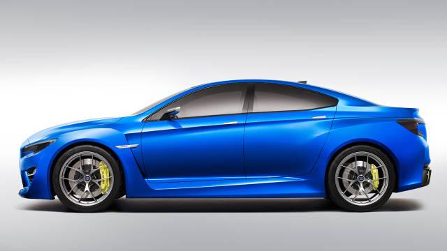 2014-Subaru-WRX-3-sm.jpg