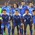 PREVIA: Nicaragua vs Jamaica. Eliminatorias CONCACAF.