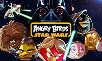 Angry Birds Star Wars 1.0 | Desta 17