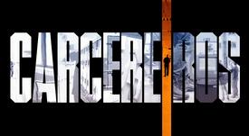 CARCEREIROS: 1ª TEMPORADA